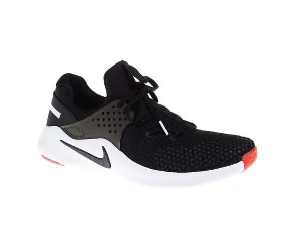 Nike Free Tr 8 (AH9395 004)
