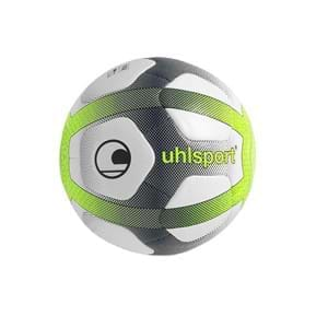 Uhlsport ELYSIA Official Match Ball of League 1