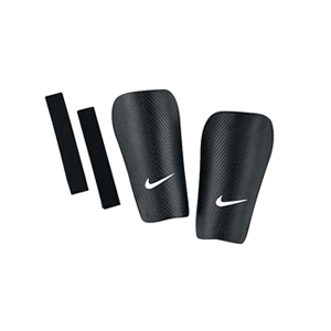 Nike J Guard CE Tekmelik (SP2162 010)