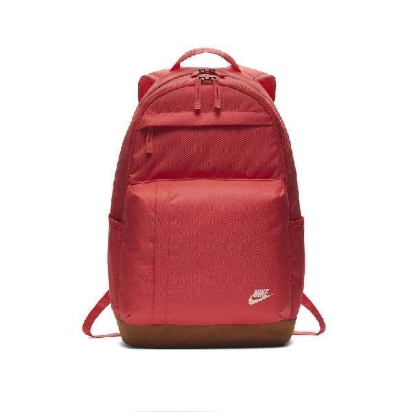 Nike Elemental Backpack (BA5768 850)
