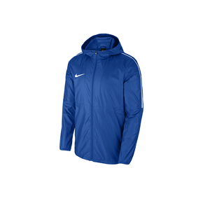 Nike Park18 Football Rain Jacket (AA2090 463)