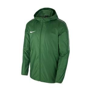 Nike Park18 Football Rain Jacket (AA2090 302)