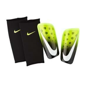 Nike Mercurial Lite (SP2120 702)
