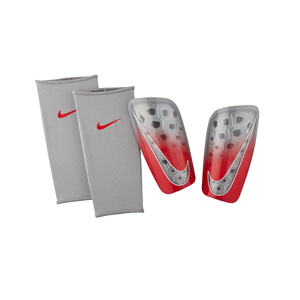 Nike Mercurial Lite Guard (SP2120 012)