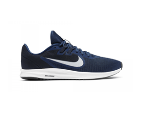 Nike Downshifter 9 (AQ7481 401)