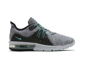 Nike Air Max Sequent 3 (921694 100)