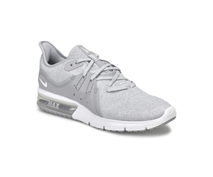 Nike Air Max Sequent 3 (921694 003)