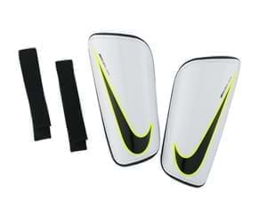 Nike Hard Shell Slip-In (SP2101 100)