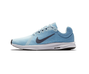 Nike WMNS Downshifter 8 (908994 400)