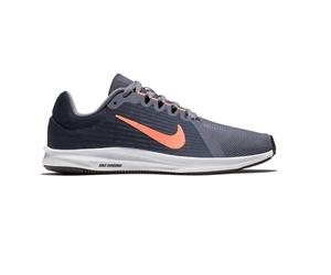 Nike WMNS Downshifter 8 (908994 005)