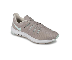 Nike WMNS Quest (AA7412 200)