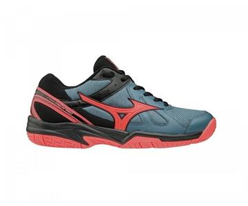 Mizuno Cyclone Speed (W) Salon Ayakkabısı (V1GC178065)
