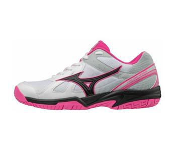 Mizuno Cyclone Speed (W) Salon Ayakkabısı (V1GC178063)