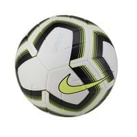 Nike Strike Team IMS Futbol Topu (SC3535 102)
